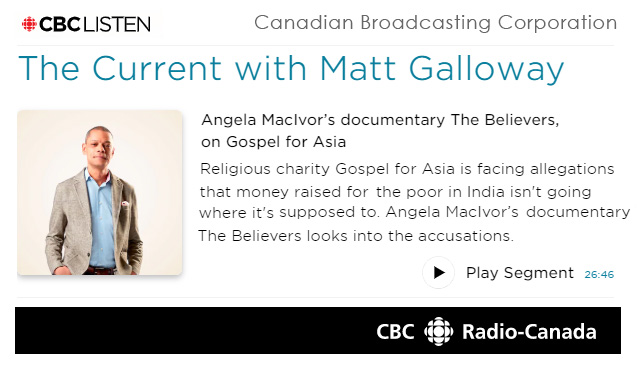cbc-gospel-for-asia