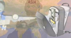 cash-to-india