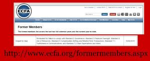 gospel-for-asia-former-member-ecfa