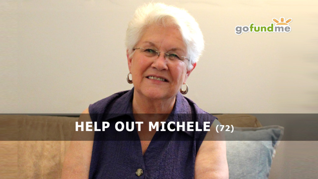 help-out-michele