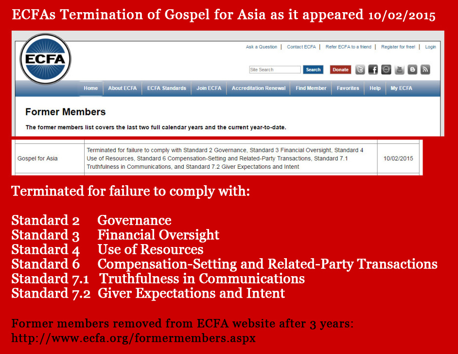 gospel-for-asia-terminated-by-ECFA-2015